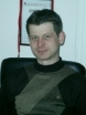 Станислав Танев